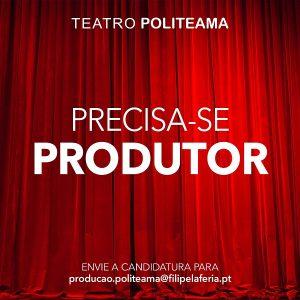 oportunidade_politeama_2