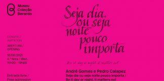 pedro_calapez_andre_gomes_berardo_exp