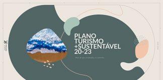 plano_turismo_sustentavel_2021