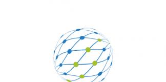 pporto_logo