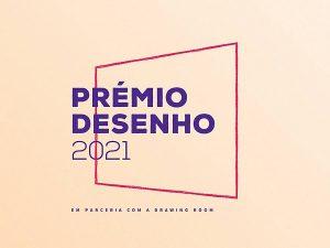 premio_flad_desenho_2021