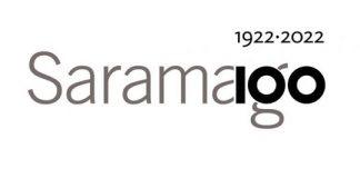 programa_centenario_saramago