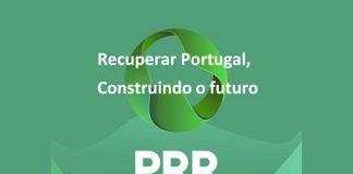 recuperar_portugal