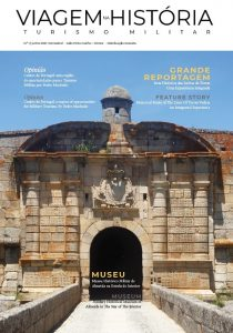 revista_turismo_militar_n1