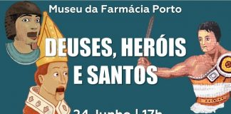 s_joao_museu_farmacia_porto