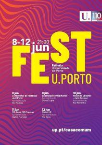 uporto_fest_2021