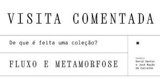visita_comentada_exp_metamorfose_coimbra