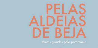 visitas_aldeias_beja_2021