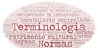 webinar_terminologia