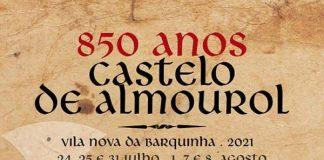 850_anos_castelo_almourol