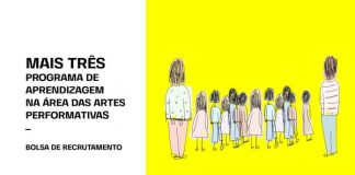 Bolsa_Recrutamento_Mais_Tres_Oficina