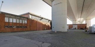 CACE_Freixo_Porto