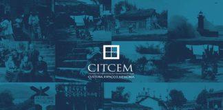 CITCEM