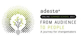 adeste_summer_school