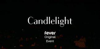 candlelight_vilamoura