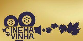 ciclo_cinema_vinha_2021