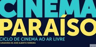 cinema_paraiso_evora