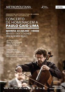 concerto_gaio_lima_MNCoches