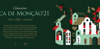 concurso_coca_moncao_2021