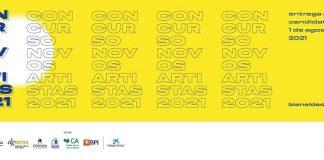 concurso_novos_artistas_2021_FCerveira