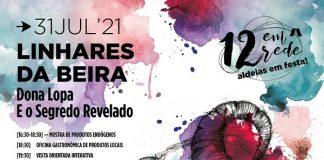 dona_lopa_segredo_revelado