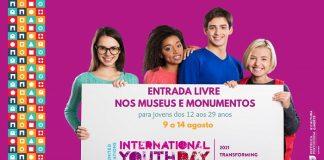 drcn_dia_internacional_juventude_2021