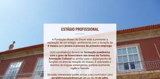 estagio_museu_douro