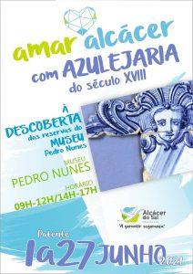 exp_azulejos_alcacer_sal