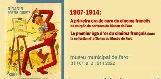 exp_cartazes_cinema_frances_faro
