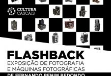 exp_flashback_cascais