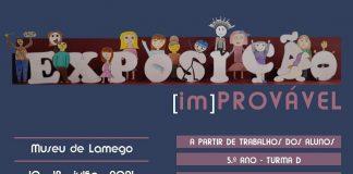 exp_improvavel_lamego