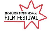 festival_cinema-edimburgo