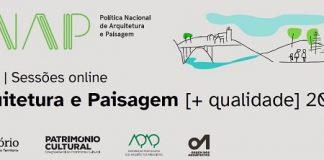 forum_arquitectura_paisagem_2021