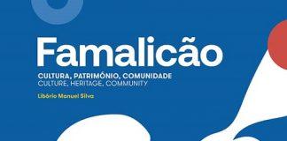 livro_patrimonio_famalicao