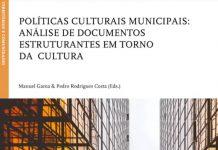 livro_politicas_culturais_municipais