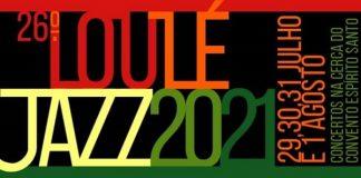 loule_jazz_2021