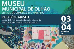 museu_olhao_mostra_trabalhos_escolares