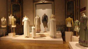 museu_traje