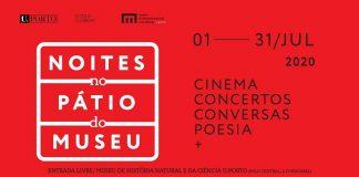 poesia_patio_museu