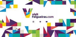 portal_visit_felgueiras