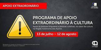 programa_apoio_cultura_acores