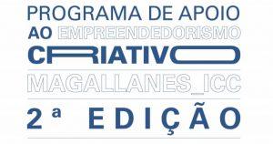 programa_empreendedorismo_criativo_2021