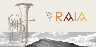 projeto_vai_dar_raia