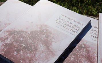 publicacao_arqueologia_patrimonio_proenca