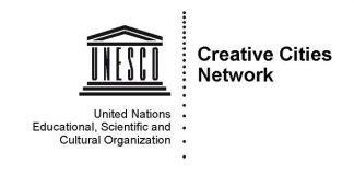 rede_cidades_criativas_unesco