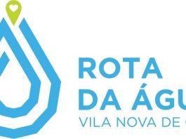 rota_agua_vngaia