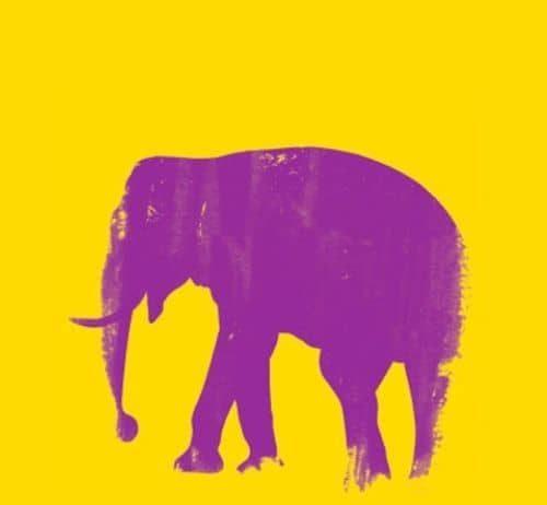 rota_viagem_elefante