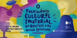 seminario_pci_beja_unesco