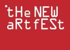 the_new_art_fest