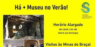 visitas_minas_bracal_sever_vouga